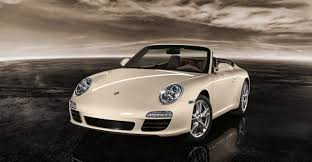 porsche white 2011 white porsche 911 carrera cabriolet wallpapers