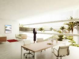 Office View by Maranhão Spol
