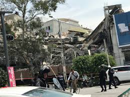 2 devastating earthquakes have hit mexico in as many weeks here u0027s