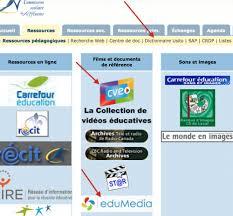 csaffluents qc ca bureau virtuel ressources tic à la csa et incontournables du web service local