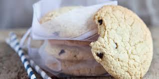 cuisine peu calorique cookies moelleux et peu caloriques facile et pas cher recette