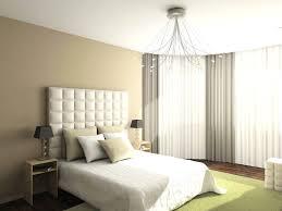 ma chambre a coucher 34 placo chambre a coucher idees