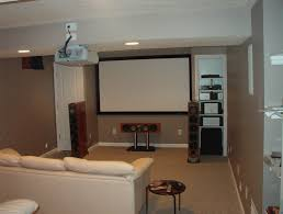 Average Cost For Finishing A Basement Basement Simple Average Cost Of Finishing Basement Interior Design