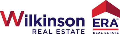 holden logo vector wilkinson era real estate announces eb moore as ceo of the
