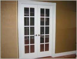 frosted interior doors home depot home depot interior doors home depot interior doors interior