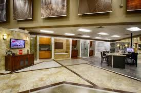Floor And Decor Houston Hwy 6 by Floor U0026 Decor 3665 Tx 6 Sugar Land Tx Tile Ceramic Contractors