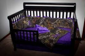 mossy oak crib bedding creative ideas of baby cribs
