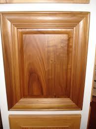 valley custom cabinets custom cabinets wi