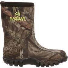 Boot Barn In Deer Park Texas Boys U0027 Shoes Boys U0027 Sneakers Boys U0027 Running Shoes Boys U0027 Cleats
