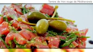cuisine bernollin les cuisines bernollin invitent maurizio bullano vidéo dailymotion
