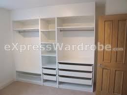 Bedroom Fitted Wardrobes Cheap Fitted Wardrobes Fitted Bedrooms Fitted Bedroom