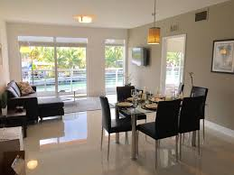apartment mimosa on the canal miami beach fl booking com