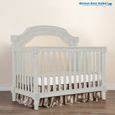 Pali Lily Crib Belle Upholstered Crib Just Bought The Babies Crib Can U0027t Wait