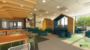 3d interior 3d interior design 3d interior rendering interior design view