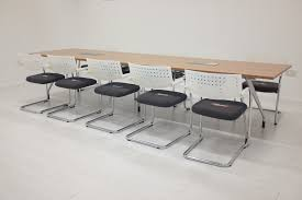 Vitra Conference Table Office Resale Browse By Brand