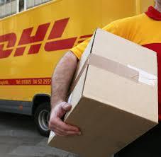Plz Bad Saulgau 3538 Erinnern Sie Sich Noch An Ihre Alte Postleitzahl Welt