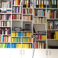 Wohnzimmer Planen Online Regalwand Nach Maß Individuell Online Planen Schrankwerk De