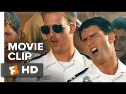 Top Gun Song In Bar Top Guns Bar Scene Mp3 U0026 Mp4 Full Hd Hq Mp4 Video Download