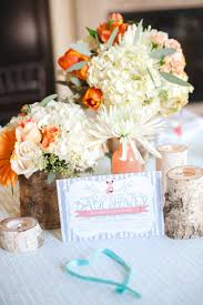 57 best baby shower images on pinterest woodland baby showers