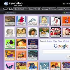 black friday deals for teachers 45 best symbaloo love u0026 mobile images on pinterest technology