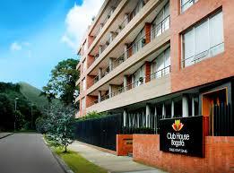 hotel club house bogota in bogota colombia bogota hotel booking