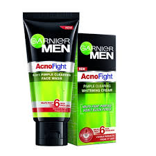 Garnier Acno Fight Whitening Serum best grocery store in india save big on grocery shopping