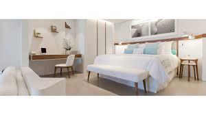 santorini l shaped computer desk santorini grace hotel greece boutique u0026 luxury hotels