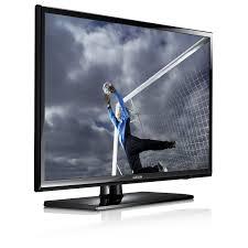 best tv deals thanksgiving amazon com samsung un40h5003 40 inch 1080p led tv 2014 model