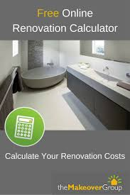 best 25 home renovation costs ideas on pinterest remodeling