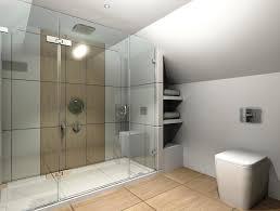 Painting Bathroom Ideas Bathroom Ideas White Wall Painting Bathroom Tile With Glass