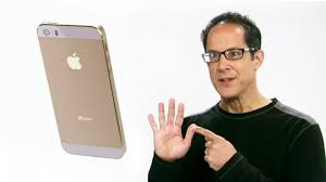 Iphone 5s Meme - presenting the gold iphone 5s youtube