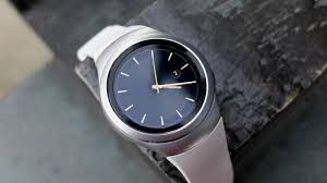 cheap smartwatches sony martian pebble asus and more