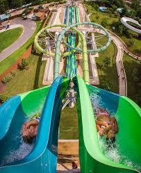 busch gardens williamsburg va family vacation packages home