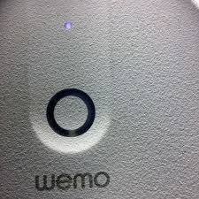 wemo wi fi smart light switch wemo wi fi smart dimmer light switch review the gadgeteer