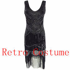 compare prices on 1920s halloween costumes for women online