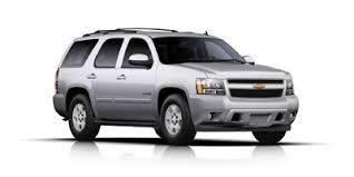 Chevrolet Suburban Interior Dimensions 2012 Chevrolet Tahoe Dimensions Iseecars Com