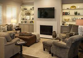 Home Design Store Houston Tx Mary Strong