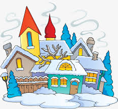 winter snow snow snow png and vector for free download