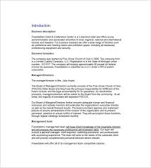 business description template real estate sales agent job