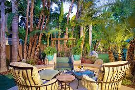 tips for outdoor living spaces marrokal design u0026 remodeling