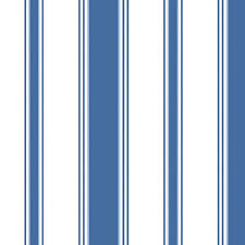 light blue white classic striped wallpaper texture seamless 11582