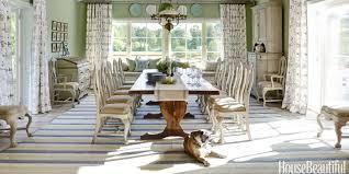 Traditional Home Interior Design Ideas Scandinavian Decor Ideas Marshall Watson Interior Design