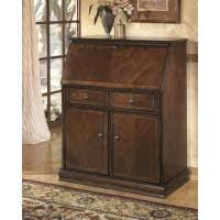 Home Office Furniture Kansas City Home Office Furniture Kansas City Ks Armourdale Furniture