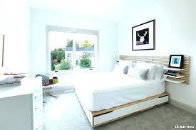 chambre lit mezzanine lit mezzanine avec bureau et rangement bureau de chambre ado