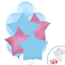 nick jr party supplies birthdayexpress com