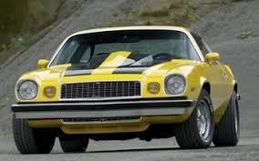 camaro 70 ss rides 55 chevys 37 fords 69 camaro 34 chevy