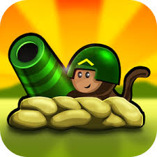 btd 4 apk bloons td 4 android apps on play