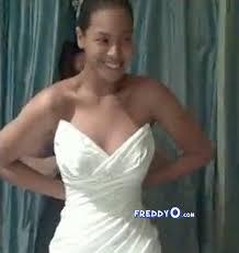 Beyonce Wedding Ring by Beyonce Wedding Ring Pics 25 Freddyo Com