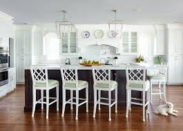 Custom Kitchen Cabinets Nj by Kitchen Cabinets In Point Pleasant Beach Nj