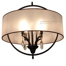 Simple Wrought Iron Chandelier Cheap Wrought Iron Chandeliers With Shades Find Wrought Iron